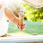 vancouver-advertiing-earnest-ice-cream-food-fulleylove-photographer-nelson-mouellic-37736