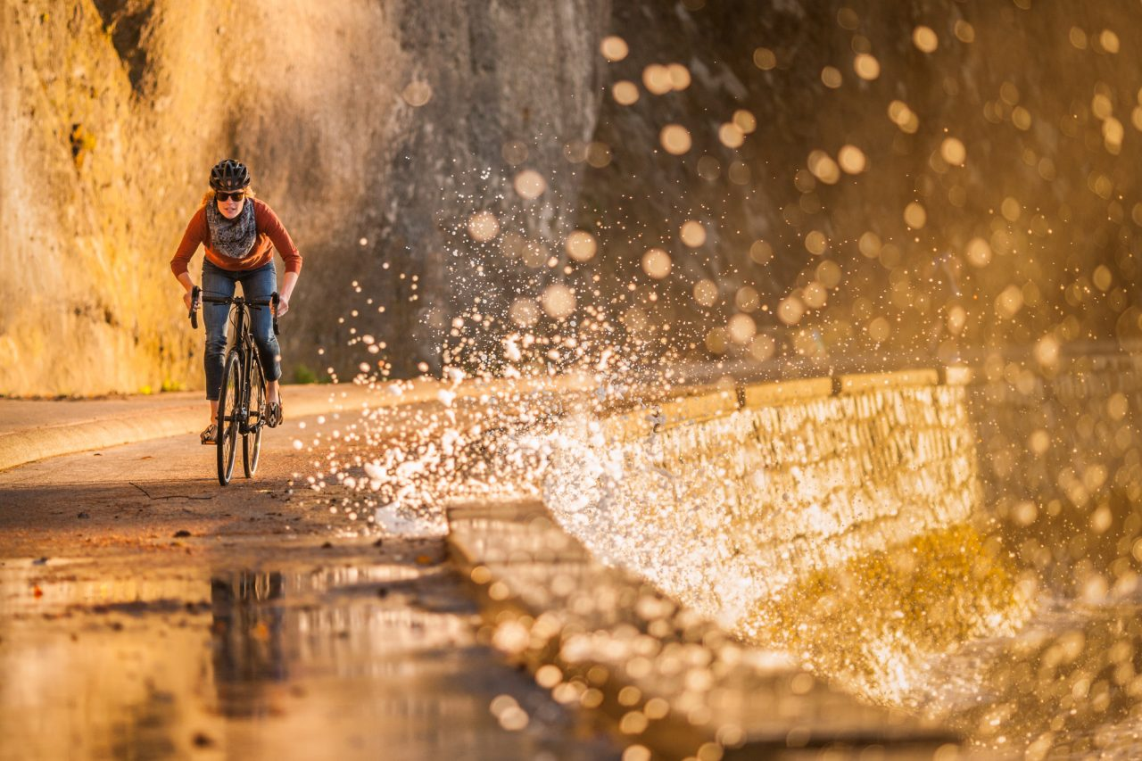 vancouver-commercial-lifestyle-bicycle-photographer-nelson-mouellic-2